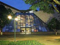 Museo Alejandro Otero.jpg