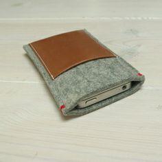 Ipad Hoezen, Kindle Hoezen, MacBook hoezen, Iphone hoezen. - Westerman Bags