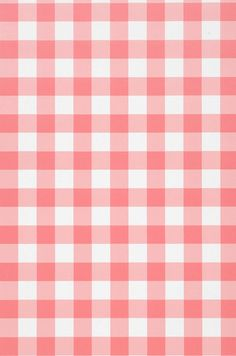 Grid Wallpaper, Butterfly Wallpaper, Kawaii Wallpaper, Pastel Wallpaper, Wallpaper Iphone Cute, Aesthetic Iphone Wallpaper, Cute Wallpapers, Aesthetic Wallpapers, Cute Backgrounds