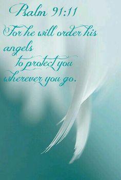 My prayer for hope