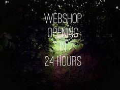 Webshop opening in 24 hours! Pre-order at www.northernhunting.com #northernhunting #huntinggear #northernhuntingclub #dkhunting @northernhunting_com