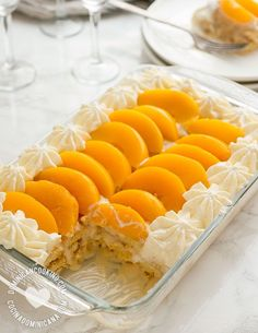 Dulce Frío - Recipe & Video (Dominican Trifle): few desserts in our collection combine sophistication, easy preparation and popularity like this one.
