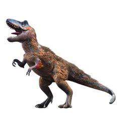 10 Ideas De Gj Dinosaurios Jurassic World Jurassic World Dinosaurios Nuevos dinosaurios y dinosaurios híbridos. dinosaurios jurassic world
