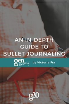 Does the idea of bullet journaling scare you? Pish posh. It's one of the easiest ways to stay organized! Click through for a sweet guide to bullet journaling. Bullet Journal Hacks, Bullet Journals, Bullet Journal For Men, Journal Pages, Calendar Journal, Journal Ideas, My Journal, Bullet Journal Inspiration, Journal Prompts