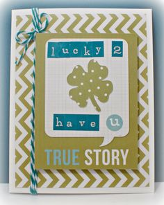"Simply Elegant Paper Crafts blog; Simple Stories ""SN@P"" journaling card and papers; MME twine; Echo Park alphas"