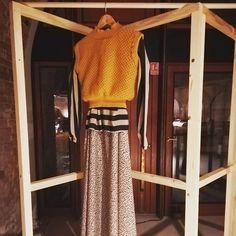 Onibon (@onibon_fashion) • Instagram photos and videos Instagram Fashion, Event Design, Two Piece Skirt Set, Photo And Video, Videos, Skirts, Photos, Fashion Design, Collection