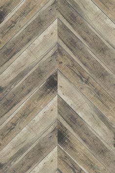 Designed to look like charred wood, the Burnt Oak range of porcelain floor tiles look fantastic in kitchens, hallways and dining areas Tiles London, Wood Effect Tiles, Charred Wood, Hardwood Floors, Flooring, Porcelain Floor, Hallways, Dining Area, Tile Floor