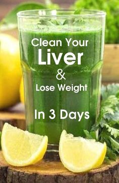 How to make detox smoothies. Do detox smoothies help lose weight? Learn which ingredients help you detox and lose weight without starving yourself. Liver Detox Cleanse, Detox Diet Plan, Health Cleanse, Stomach Cleanse, 3 Day Juice Cleanse, Kidney Cleanse, Liver Detox Juice, Detox Diet Drinks, Clean Your Liver