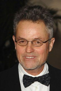 Jonathan Demme(1944 - 2017), died at age 73 years: was an American film director, producer, and… #people #news #funeral #cemetery #death