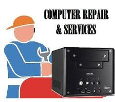 Old memories can be saved digitally but what about old technologies which have an upgradable quality? Contact computer and laptop repair service for repairing you precious hardware which once gave you happiness! Computer Repair Shop, Computer Repair Services, Laptop Repair, Managed It Services, Cloud Computing Services, Consulting Companies, Old Technology, Dell Computers, Data Recovery