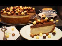 mug cake snickerdoodle Cheesecakes, Cake Pops, Baked Goods, Tiramisu, Baking Recipes, Cooking, Sweet, Ethnic Recipes, Desserts