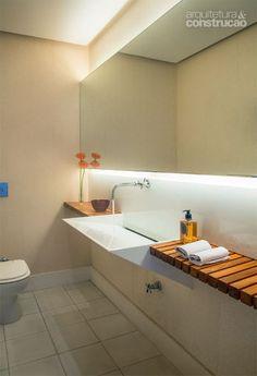 14-lavabos-cheios-de-dicas-para-voce-receber-bem-as-visitas