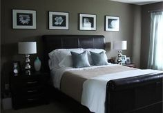 Image detail for -Taupe Bedroom Designs,Taupe Bedroom Paint Colors,Taupe Bedroom Walls ...