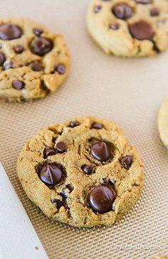 Chewy Pumpkin Cookies   eBay