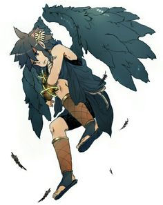 1006 Best Kid Icarus Images On Pinterest