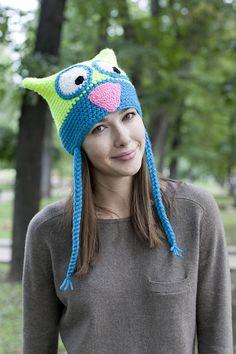 7d81c069a0c 4053 Best children hats images in 2019