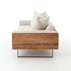 Home Furniture Logo Best Outdoor Furniture Interior Design Furniture Logo, Furniture Layout, Furniture Styles, Sofa Furniture, Cheap Furniture, Pallet Furniture, Rustic Furniture, Furniture Design, Outdoor Furniture