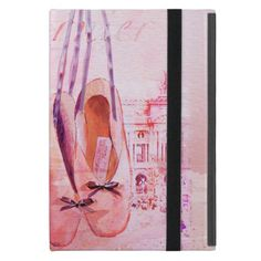 =>Sale on          Vintage Pink Watercolor Ballerina Dancer Ballet iPad Mini Covers           Vintage Pink Watercolor Ballerina Dancer Ballet iPad Mini Covers today price drop and special promotion. Get The best buyDiscount Deals          Vintage Pink Watercolor Ballerina Dancer Ballet iPad...Cleck Hot Deals >>> http://www.zazzle.com/vintage_pink_watercolor_ballerina_dancer_ballet_ipad_case-256003560053536192?rf=238627982471231924&zbar=1&tc=terrest