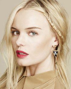 #kate #bosworth #beauty #makeup  #jewelmint