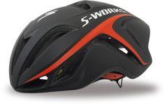 Specialized S-Works Helmet