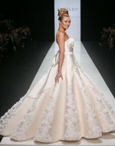 russian wedding dress bride dress russian weddings