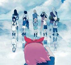 team7, naruto uzumaki, sakura haruno, sasuke uchiha, tsunade, orochimaru, jiraiya, haruno sakura, uchiha sasuke, uzumaki naruto