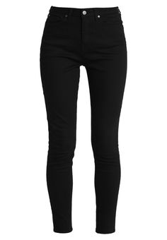 e9d37835847fec 16 Best Skinny black jeans images in 2017 | Casual outfits, Date ...