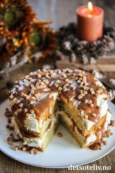 Cupcake Cakes, Cupcakes, Bagel, Deserts, Salt, Sweets, Bread, Cookies, Baking