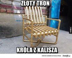 #kwejk #humor #tron