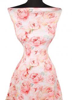 Venezia ruže s nápismi up324