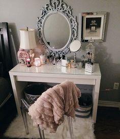decor, письменный стол, Inlove,