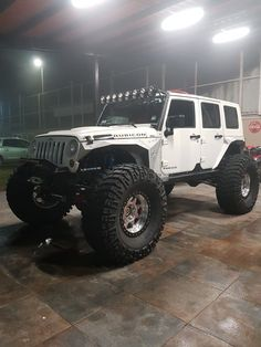 Jeep Wrangler Rubicon, Jeep Wranglers, Jeep Jl, Jeep Truck, Four Door Jeep, Custom Jeep, Jeepers Creepers, Cool Jeeps, Jeep Gladiator