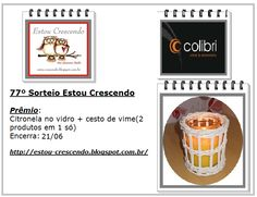 http://estou-crescendo.blogspot.com.br/2014/04/77-sorteio-estou-crescendo-em-parceria.html