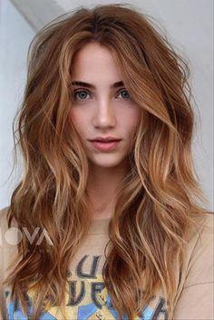 subtle layers long hair,subtle layers long hair face framing,long hair with layers,long hair with layers wavy #long haircut #long Hairstyle