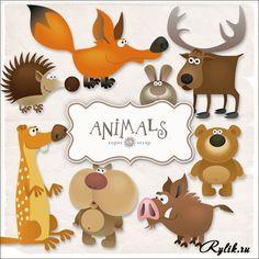 рисованные картины для детей - Поиск в Google