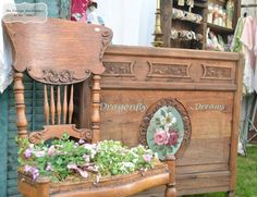 Dragonfly Dreams cash register handpainted by Christie Repasy