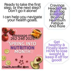 NBC-HWC I can help you lose weight, get healthy and learn how to for life. Health And Wellness Coach, Health Goals, Healthy Nutrition, How To Stay Healthy, Mindfulness Coach, Me 262, Gut Brain, Go It Alone, Steps To Success