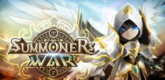 Summoners War Sky Arena Hack - Unlimited Cheat