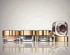 Il make up e' il mio lavoro Silvana Guarnaschelli : Dolce&Gabbana sguardo perfetto  Mono Eye Shadow