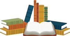 Oppia:+Apprendimento+interattivo+e+personalizzato,+esplorare+per+apprendere+-+Personalized+Online+Learning+from+Oppia