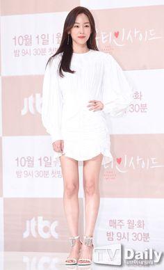 Korean Women, Korean Girl, Kpop Fashion, Fashion Models, Seo Hyun Jin, Web Design Quotes, Website Maintenance, Search Engine Marketing, Professional Website