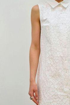 Imogen Houldsworth  (via linea-studio.co.uk)