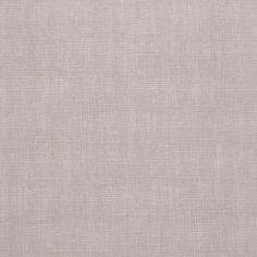 Tissu simili cuir uni Nacre - Mondial Tissus