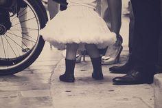 Mariage A&O à St Tropez
