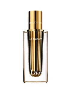 L\'Or de Vie Serum by Dior Beauty at Neiman Marcus.