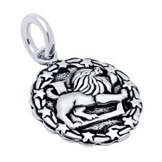 Offering quality sterling silver fashion jewelry to the wholesale silver jewelry market. Located in Los Angeles Jewelry District Charm Tattoo, Wholesale Silver Jewelry, Leo Zodiac, Fashion Jewelry, Rings For Men, Charmed, Sterling Silver, Men Rings, Trendy Fashion Jewelry