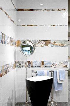 25 best CERAMICA DEL CONCA images on Pinterest | Flats, Floor and Floors