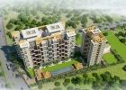 Pride Valencia is a Red Coupon listed property, a lavish residential project of decorative 2 & 3 BHK Flats in Baner at Pune. Range starts from 1420 Sq Ft to 1910 Sq Ft with all the luxurious amenities.