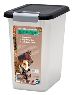 13-inch By Pet Rageous Designed Tapestry Placemat For Pet Feeding Station To Adopt Advanced Technology