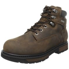 Kodiak Men's Ballinger Work Boot Kodiak. $70.00